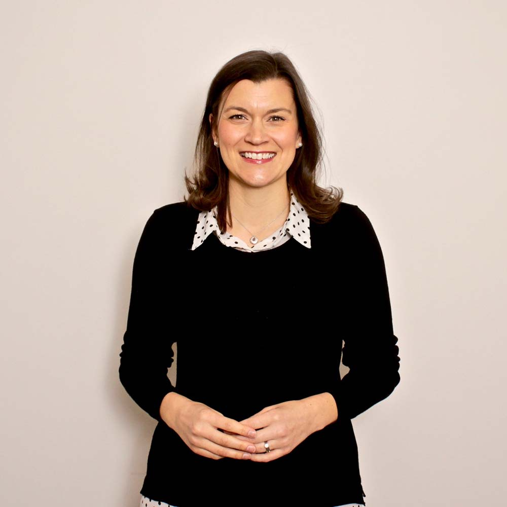 Jennifer Walde