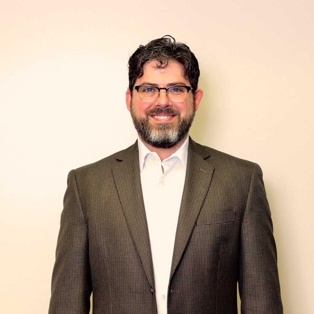 Matt Bender