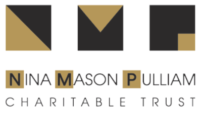 NMP Charitable Trust