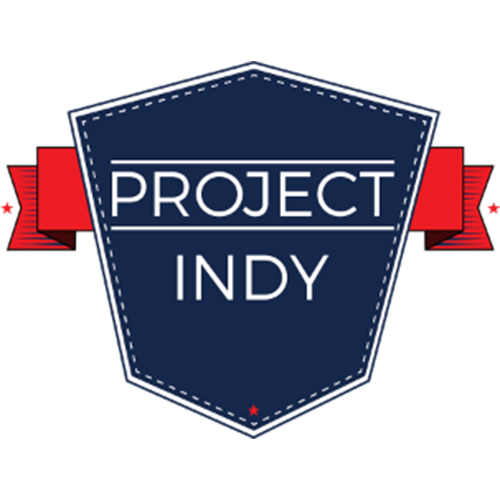 Project Indy
