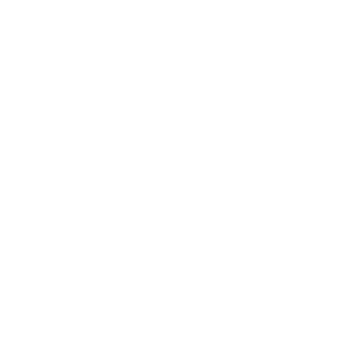 Youth Build Indy