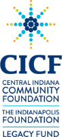 The Indianapolis Foundation: A CICF Affiliate