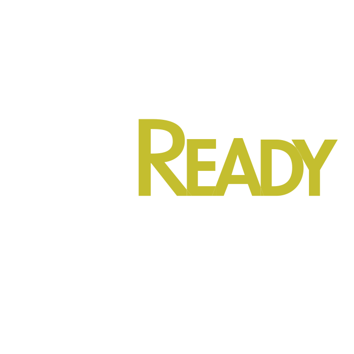 Job Ready Indy