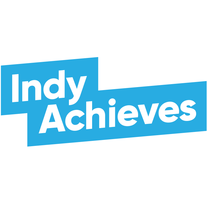 Indy Achieves