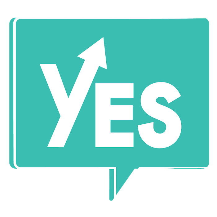 YES Indy